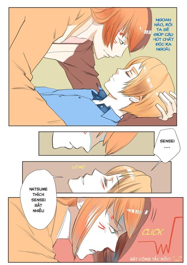 tender nyanko sensei 04